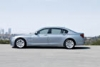 BMW ActiveHybrid 7 - 2010